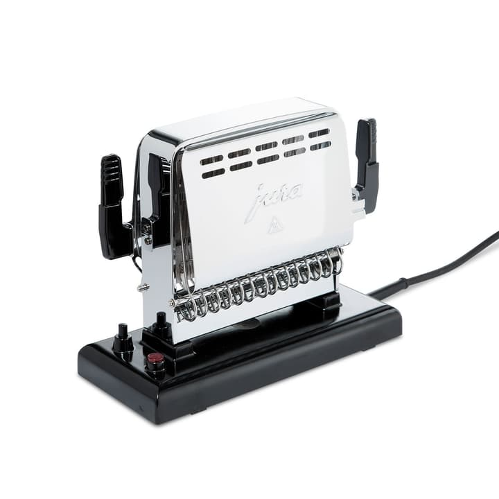 TOAST Toaster 393182100000 Photo no. 1