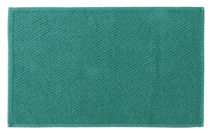 VITA Tappetino in spugna 450862721566 Colore Menta Dimensioni L: 50.0 cm x A: 80.0 cm N. figura 1