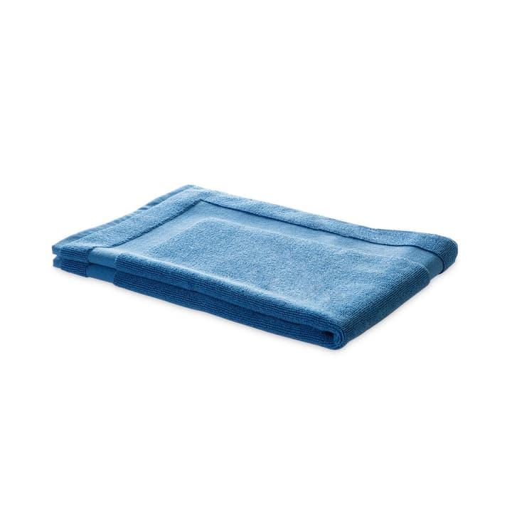 ROYAL Tappeto da bagno 50x75cm 374041000000 Dimensioni L: 50.0 cm x P: 75.0 cm Colore Azzurro N. figura 1