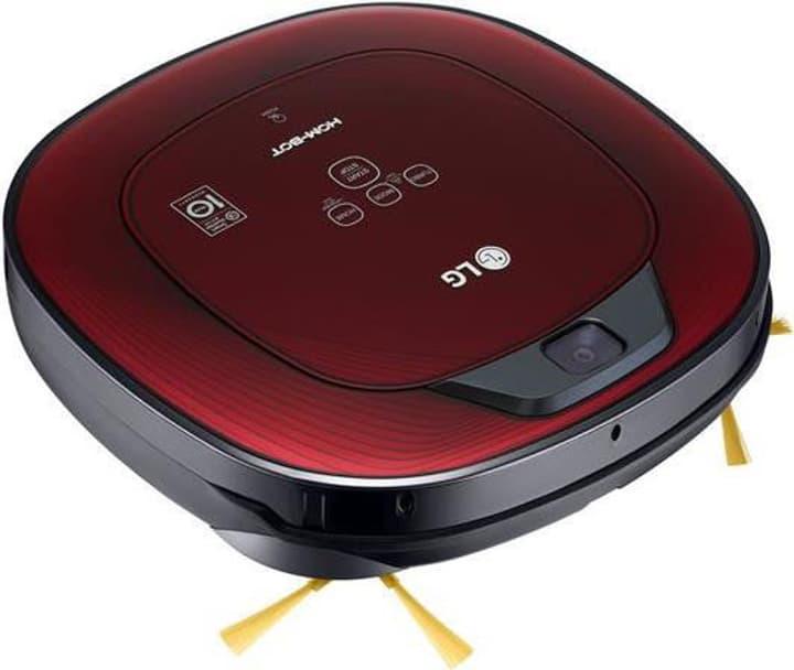 VRD 710 RRC Aspirateur robot LG 785300130867 Photo no. 1