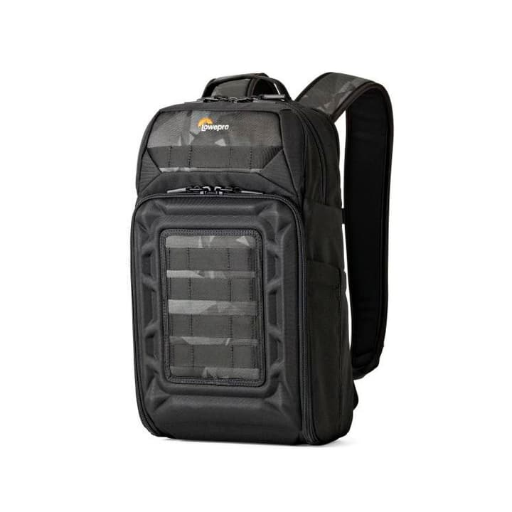 DroneGuard BP 200 Black Lowepro 785300130189 Photo no. 1