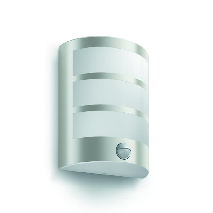 LED Wandleuchte Python IR Philips 615005300000 Bild Nr. 1