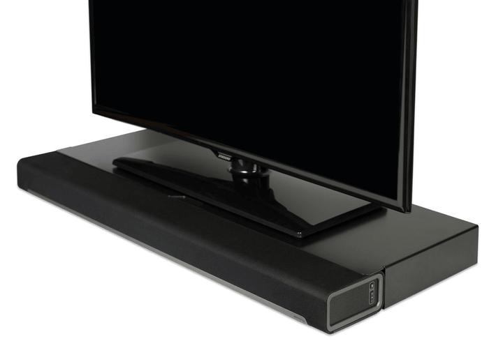 FLXPBST1021 Supporto per Playbar Supporto altoparlanti Flexson 770815200000 N. figura 1