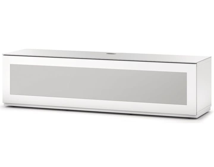 STA160I - Bianco Mobili TV Sonorous 785300127476 N. figura 1