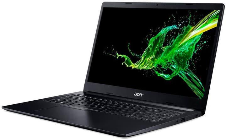 Aspire 3 A315-34-C7XL Notebook Acer 785300149561 Bild Nr. 1