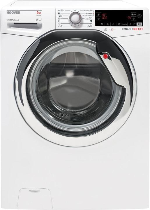 DWOLSS 69AHC-S Waschmaschine Hoover 785300132590 Bild Nr. 1
