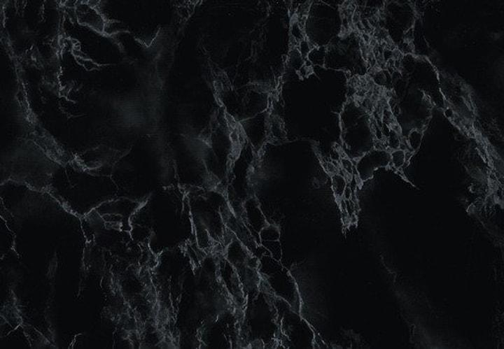 Feuilles autocollantes de décoration Marmor Marmi D-C-Fix 665866500000 Couleur Noir Taille L: 200.0 cm x L: 45.0 cm Photo no. 1