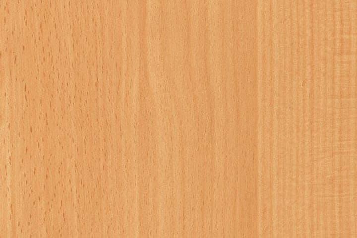 Feuilles autocollantes de décoration hêtre D-C-Fix 665854600000 Taille L: 200.0 cm x L: 67.5 cm Photo no. 1