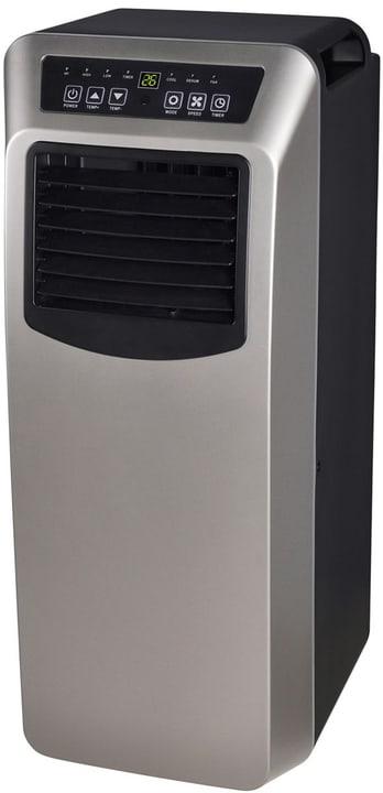 Klimagerät AIR910 Koenig 785300134819 Bild Nr. 1