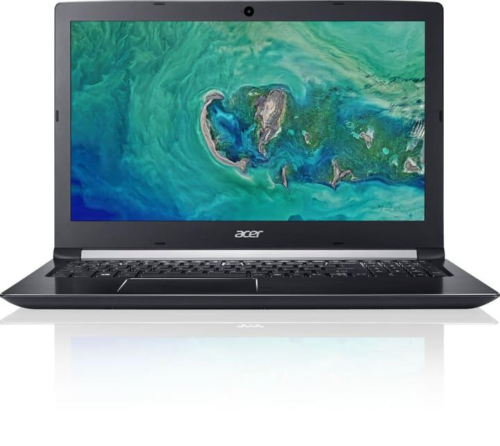 Aspire 5 A515-51-82G5 Notebook Acer 798439300000 Bild Nr. 1