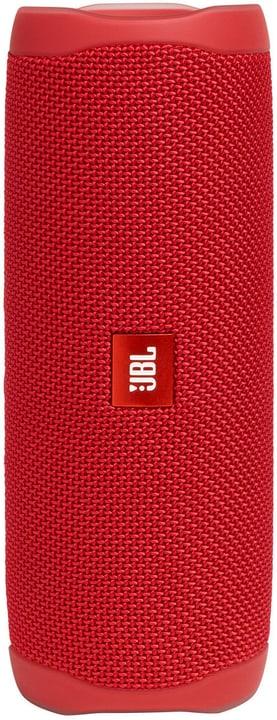 FLIP 5 - Fiesta Red Bluetooth Lautsprecher JBL 772833700000 Bild Nr. 1