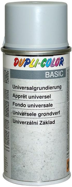 Fondo Universale grigio Dupli-Color 664879300000 Photo no. 1