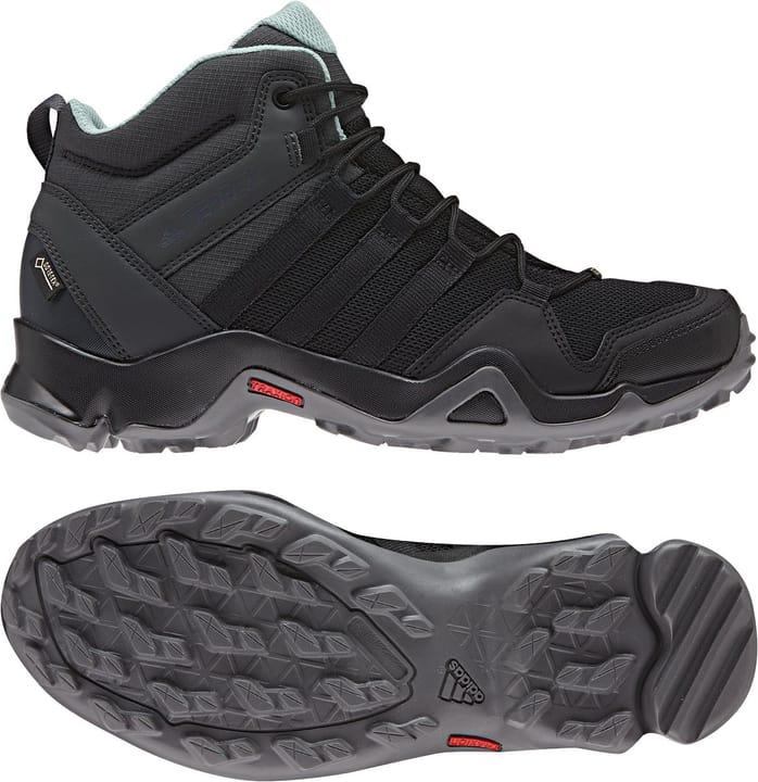 chaussures adidas terrex ax2r femme