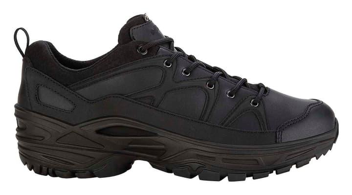 Innox GTX Lo TF LE Chaussures polyvalentes pour femme Lowa 461110642020 Couleur noir Taille 42 Photo no. 1