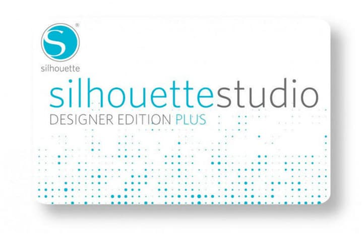 Software Designer Edition Plus Update Silhouette 785300141894 Bild Nr. 1