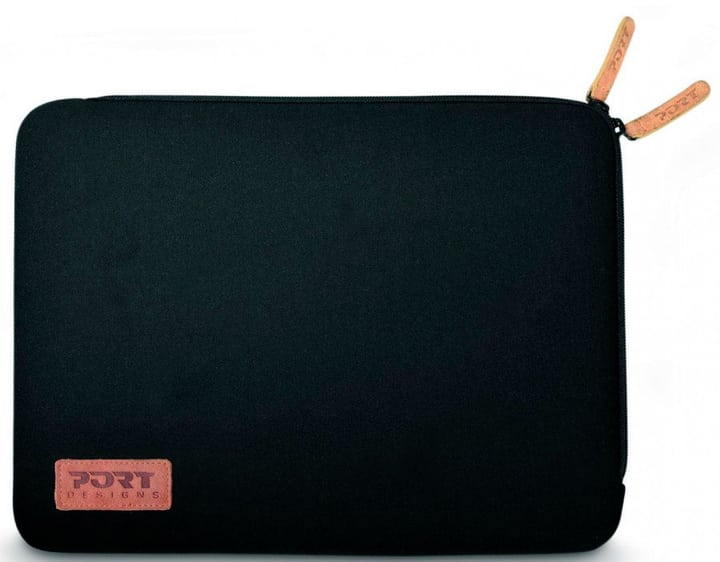 "Torino Sleeve 12.5"" Tasche Port Design 785300146082 Bild Nr. 1"