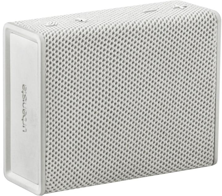 Sydney - White Mist Bluetooth Lautsprecher Urbanista 785300149549 Bild Nr. 1