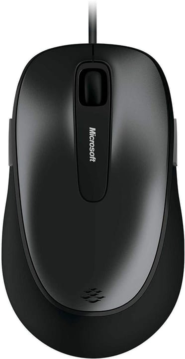 Comfort Optical 4500 Mouse Microsoft 785300149241 N. figura 1