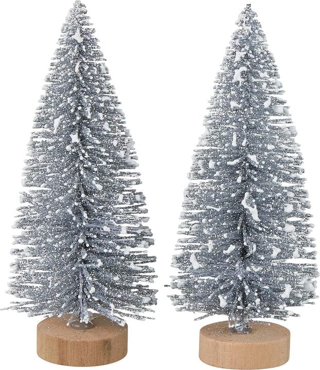 XMAS Weihnachtsschmuck 444879700000 Bild Nr. 1