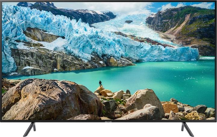 UE-55RU7170 138 cm 4K Fernseher Samsung 770352100000 Bild Nr. 1