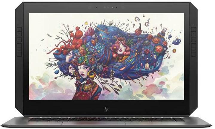ZBook x2 G4 2ZC11EA#UUZ HP 785300136450 N. figura 1