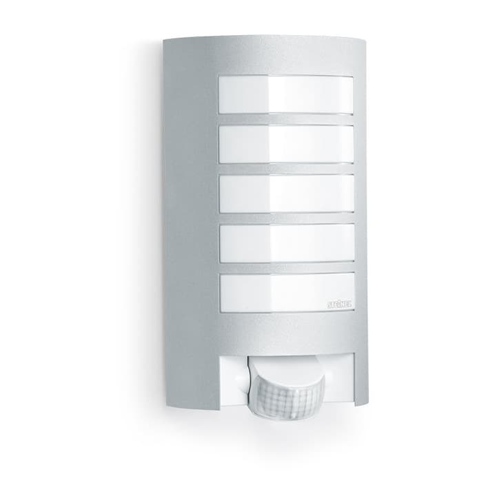 lampada sensore L 12 S Steinel 615010500000 N. figura 1