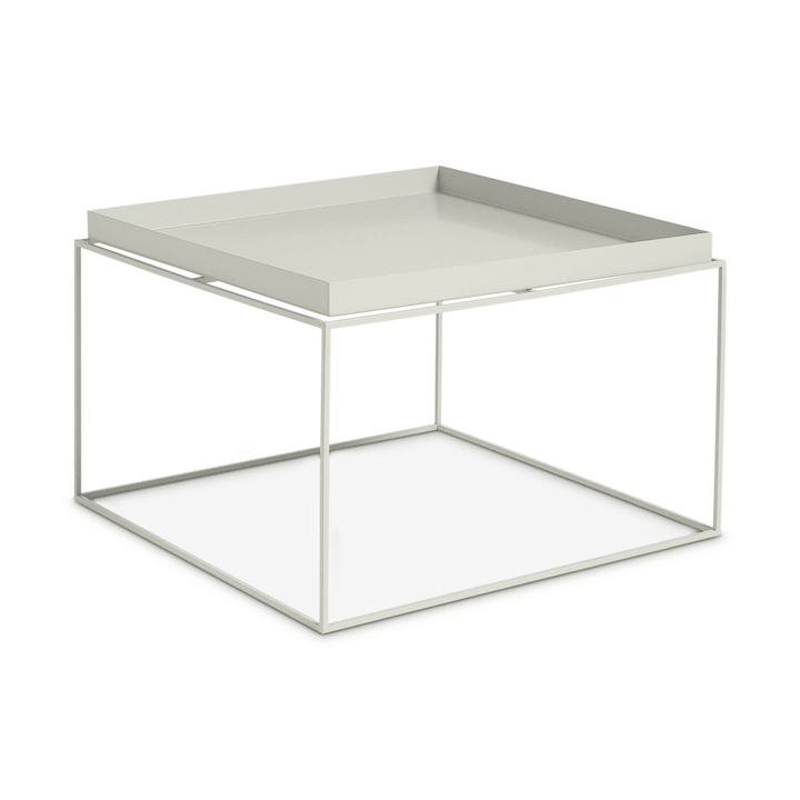 TRAY TABLE COFFEE table d'appoint HAY 362168300000 Photo no. 1