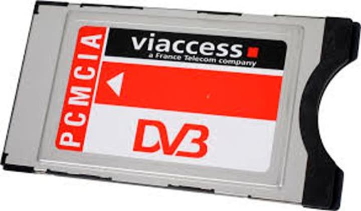 Module viaccess Vivanco 770780800000 Photo no. 1