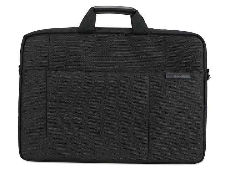 "Carry Case 17.3 "" Borsa per notebook Acer 785300141672 N. figura 1"