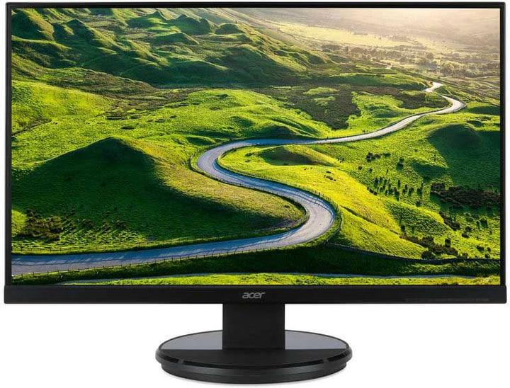 """K2 (K272HU) Monitore 27"""" Acer 785300131285 N. figura 1"""