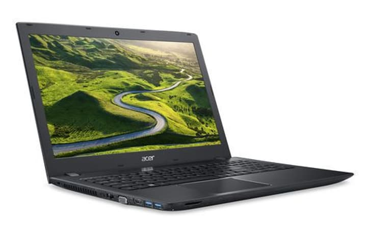 Aspire Notebook E15 E5-576G-871H Ordinateur portable Acer 785300130234 Photo no. 1