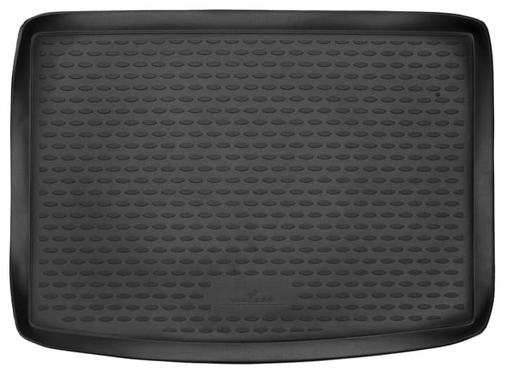 VW Tapis de protection p. coffre WALSER 620381900000 Photo no. 1