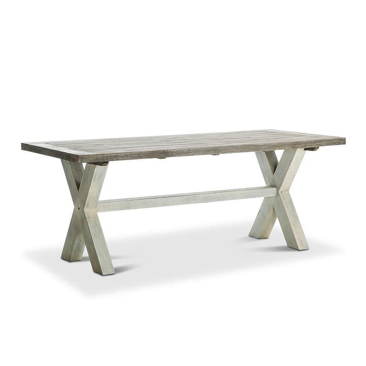 NORDBY NORWICH Tisch 368020200000 Bild Nr. 1