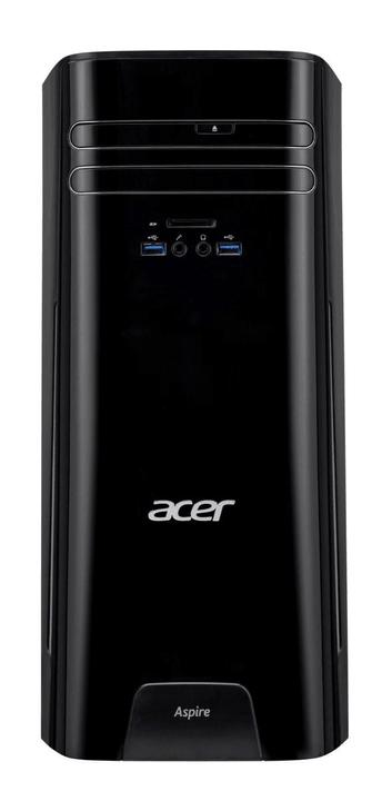 Aspire ATC-780_DEZ003 Desktop Acer 79815790000016 Bild Nr. 1