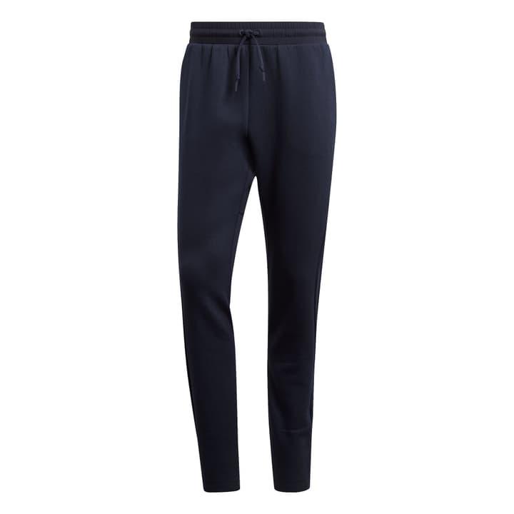 VRCT Pant Pantaloni da uomo Adidas 464236400643 Colore blu marino Taglie XL N. figura 1