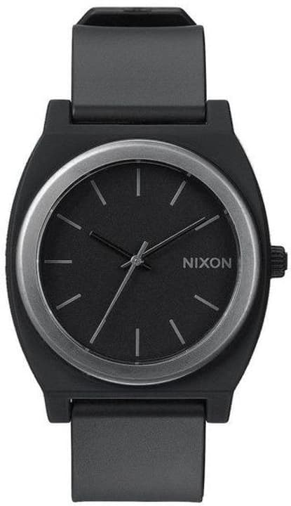 Time Teller P Midnight Ano 40 mm Montre bracelet Nixon 785300136966 Photo no. 1