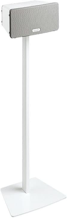 CSP3W  per Sonos Play 3 bianco Supporto altoparlanti Cavus 785300131881 N. figura 1