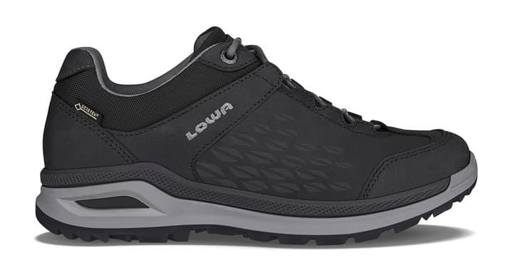 Locarno GTX Lo Chaussures polyvalentes pour femme Lowa 461102042020 Couleur noir Taille 42 Photo no. 1