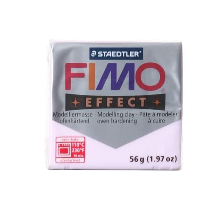 Soft eff. past. que. ro. Fimo 664519700000 N. figura 1