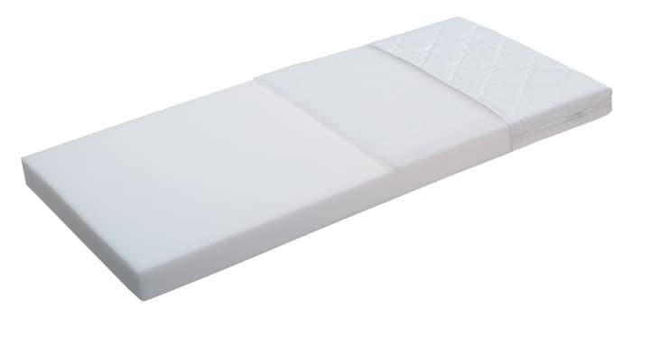 BABYWASH BASIC Matratze 404880900000 Breite 70.0 cm Länge 140.0 cm Bild Nr. 1