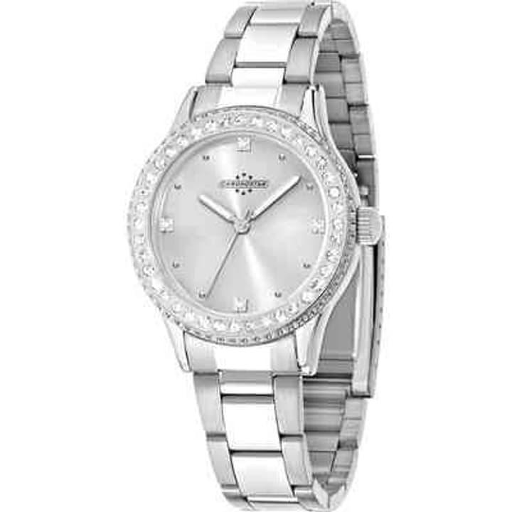 R3753242510 Armbanduhr Chronostar 760812800000 Bild Nr. 1