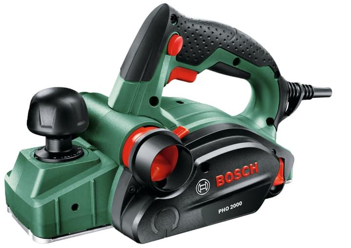 Rabot PHO 2000 Bosch 616654500000 Photo no. 1