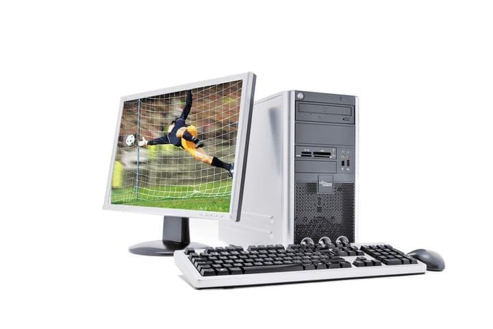 L-PC-Set SCALEO Pa 2522 Fujitsu 79703830000007 Bild Nr. 1