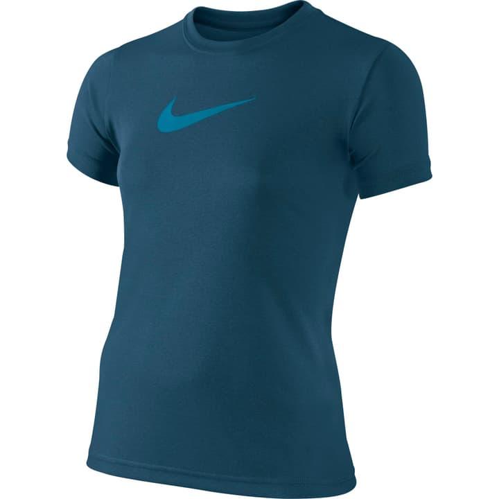 nike sport t shirt mädchen