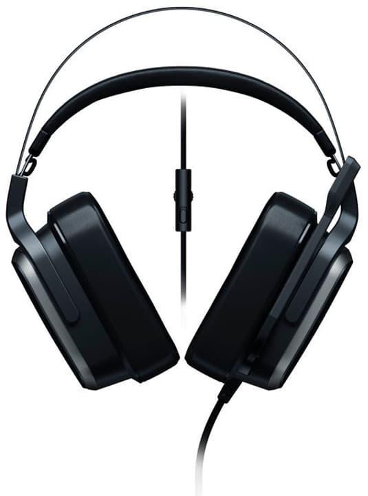 Tiamat 2.2 V2 Headset Razer 785300144180 Photo no. 1