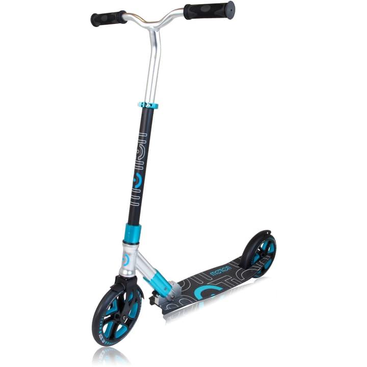 Speedy Ltd. Scooter Motion 466513700000 Bild-Nr. 1