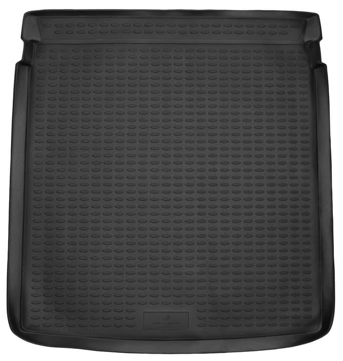 Vasca di protezione per bagagliaio VW WALSER 620382200000 N. figura 1