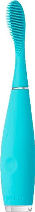 ISSA mini 2 sensitive brosse à dents électrique Foreo 785300143154 Photo no. 1