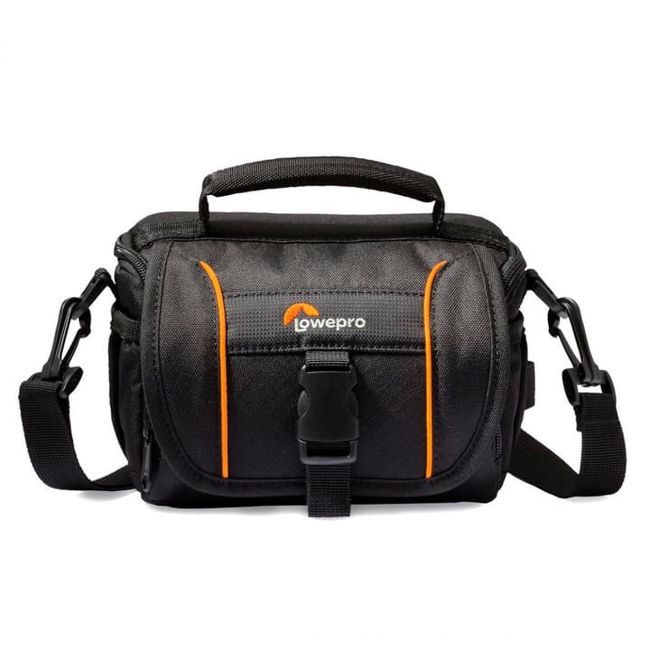 2-Adventura SH 110 II Lowepro 793168000000 Bild Nr. 1