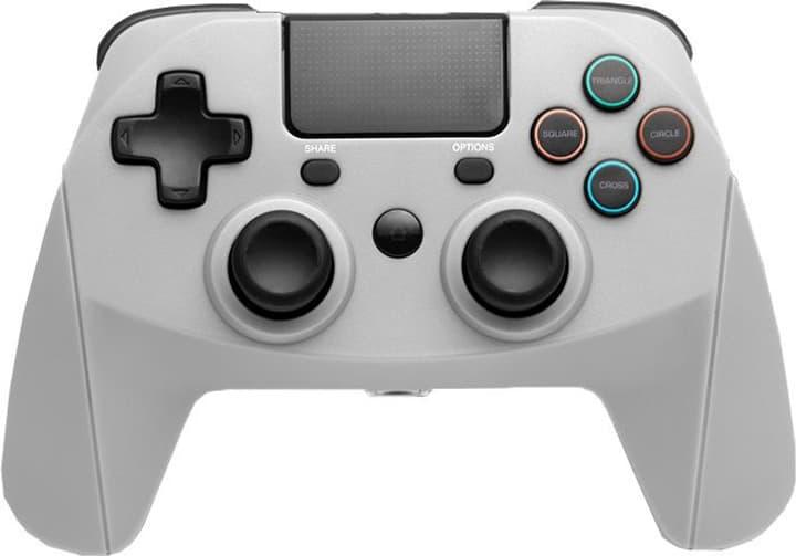 Pad 4 S Wireless PS4 Controller Controller Snakebyte 785300148711 Bild Nr. 1
